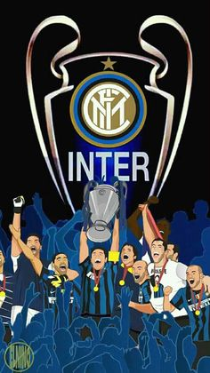25 ideas for sport soccer photography Milan Football, Chelsea Football, Football Team Logos, Football Art, Champions League, Inter Milan Logo, Milan Wallpaper, Sports Illustrated Swimsuit Covers, Italy