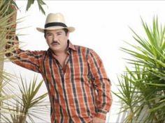 """Luis Silva - """"A quién no le va a gustar"""" - Gracias al gran Luis Silva por deleitar al mundo con esta canción."""