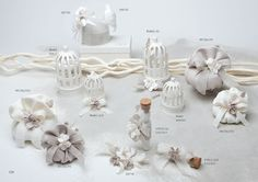 Wedding & events | AD emozioni Wedding Events, Place Cards, Place Card Holders, Table Decorations, Confetti