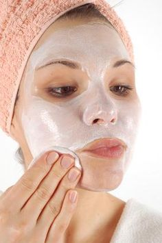 Wrinkles - Mash pineapples with a few drops of olive oil, apply like a face mask and leave it on 15 to 20 minutes before rinsing off. Grapes and cucumbers can be used in much the same way. These masks will hydrate the skin, making fine lines and wrinkles less noticeable.