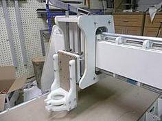 Sophomore Build - Starting the Joe CNC-p1040917-jpg
