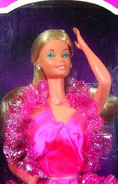 1000 bilder zu spielsachen von fr her auf pinterest for Barbie wohnzimmer 80er