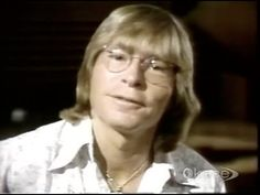 ▶ John Denver Remembered documentary FULL - YouTube
