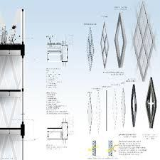 Image result for diagrid structures