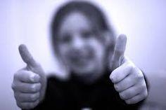7 pasi simpli prin care poti fi o persoana pozitiva - LiteFus