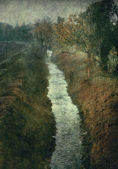Countryside creek - x-default