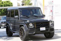 This Is Stmiami Blog: Kim Kardashian Gets Into Car Accident
