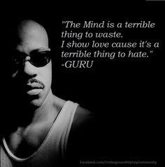 underground hip hop quotes | Tumblr