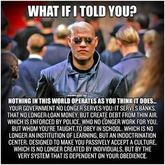 1 John what if the Scriptures teach us the whole truth? Wisdom Quotes, Life Quotes, Pseudo Science, Motivational Quotes, Inspirational Quotes, Political Quotes, Hard Truth, Thats The Way, History Facts