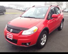 2009 SUZUKI SX4 TOURING , http://www.localautos.co/for-sale-used-2009-suzuki-sx4-touring-burien-washington_vid_518957.html