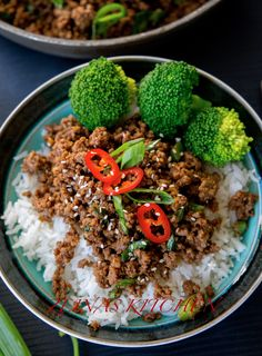 Zeina, Vegetarian Recipes, Healthy Recipes, Everyday Food, Winter Food, Nutritious Meals, Soul Food, Baby Food Recipes, Asian Recipes