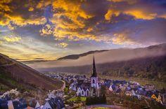 Ediger-Eller (Rheinland-Pfalz)