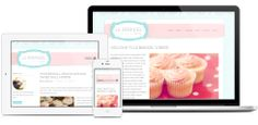 WordPress wedding themes from ThemePop