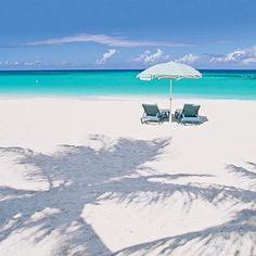 Shoal Bay East, Anguilla (photo from Coastal Living Magazine)