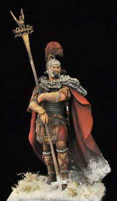 Ancient Egyptian Art, Ancient Aliens, Ancient Rome, Ancient Greece, Roman Soldiers, Toy Soldiers, European History, American History, Roman Warriors