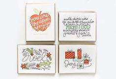 Love these cards (by moglea)