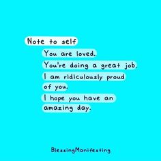 You are doing amazing. Don't buy into the lies. Today will be what you make it! #youmatterbox #mentalhealthawareness #itsokaytonotbeokay #bekind #beagoodhuman #youareimportant #youareloved #youmatter #subscriptionbox #subbox #positivity #positive #happy #happiness #encouragement #kind #mentalhealth #mental #health #accessories #home #homedecor #maketodaygreat #gifts #art #subscriptionboxaddict #smallbusiness #supportsmallbusiness #shopsmallbusiness #bossbabe