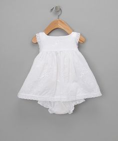 Fall Essentials   Daily deals for moms, babies and kids, #zulily and #fall