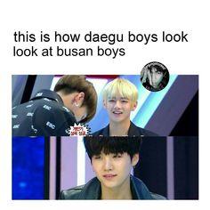 Where stories live Kdrama Memes, Bts Memes, Forgotten Quotes, Frame Template, Boyxboy, Jimin Jungkook, Namjin, Read News, Busan