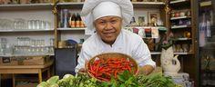 Die besten Thai-Restaurants Wiens, Goodnight.at, c Sri Thai Imbiss Thai Restaurant, Restaurants, Snack Station, Diners, Food Stations, Restaurant