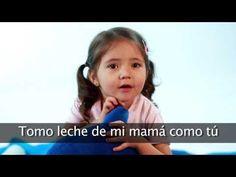 Los niños del mundo hablan por los delfines de Japón