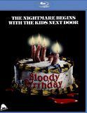 Bloody Birthday [Blu-ray] [English] [1981], 26545981