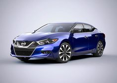 2017 Nissan Maxima Price and Redesign - http://newautocarhq.com/2017-nissan-maxima-price-and-redesign/