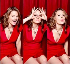 Very nice beautiful excellent🌷🌷🌷😛😛😛🙏👍 Stana Katic Hot, Kate Beckinsale Hot, Tv Girls, Kate Beckett, Actrices Hollywood, Beautiful Legs, Beautiful People, Woman Crush, Beautiful Celebrities