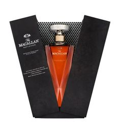 The Macallan Reflexion Whisky available to buy at Harrods. Shop liquor & spirits online & earn reward points. Luxury shopping with free returns on UK orders.