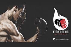 Academia Fight Club chega para revolucionar a Região dos Lagos