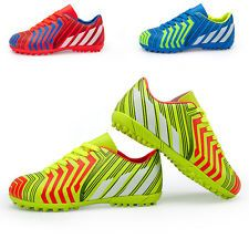 MEN TF TURF SOCCER CLEATS INDOOR SOCCER SHOES FOOTBALL SPORTS SNEAKERS  SHOES Soccer Shoes dcf1fb45ad27f
