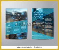 [Website Design] How to Fail in Internet Marketing -- Click image for more details. #SimpleWebsite Brochure Templates Free Download, Psd Free Download, Free Business Card Templates, Free Business Cards, Poster Templates, Indesign Templates, Free Downloads, Flyer Design, Layout Design