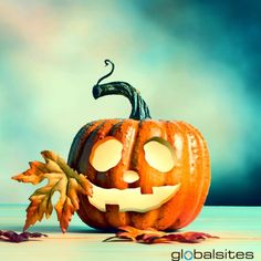 We hope you get lots of yummy candy!