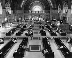 Image result for 1940's chicago