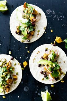 17+Downright+Delicious+Fall+Recipes+to+Pin+Now+via+@mydomaine