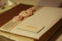 Polaroid Guest Book :  wedding diy guestbook photo pink polaroid reception Guestbook