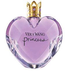 princess | Vera Wang <3