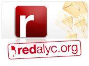Redalyc. La Red de Revistas Científicas de América Latina y el Caribe, Españoa y Portugal  es un proyecto impulsado por la Universidad Autnoma de Estado de México (UAEM), con el objetivo de contribuir a la difusión de la actividad científica editorial que se produce en y sobre Iberoamérica. Redalyc, la hemeroteca científica en línea, posee una creciente colección de revistas científicas de libre acceso al texto completo, en las áreas tanto de las ciencias sociales y humanidades como de las…