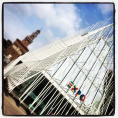 Expo 2015 Milan, Italy