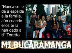 Dominic Toretto, Search, Google, Frases, Hipster Stuff, Art, Wine, Searching