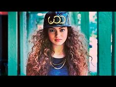 ★Dytto At World Of Dance★ Best Moments Solo Dance