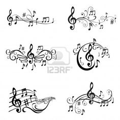 Las 161 Mejores Imágenes De Tatuajes Plantillas En 2014 Drawings