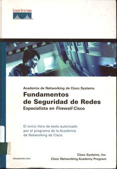 Amazon the c programming language 9780131103627 brian w libro de texto de la academia de networking de cisco fundamentosdeseguridadderedes ciscosystems pearson fandeluxe Gallery