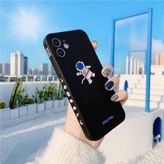 Cute Iphone 5 Cases, Nike Iphone Cases, Cute Cases, Iphone Se, Cheap Iphones, Aesthetic Phone Case, Iphone Models, Man, Fashion Usa