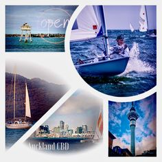Excitement is starting to build as 2021 creeps closer. Auckland will be hosting the America's Cup once again. America's Cup, Visit New Zealand, Warm Hug, Hug You, Any Images, Auckland, Closer, Artwork, Work Of Art