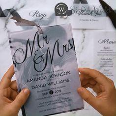 Wedding Goals, Fall Wedding, Diy Wedding, Wedding Planning, Dream Wedding, Handmade Wedding, Rustic Wedding, Destination Wedding, Photo Wedding Invitations