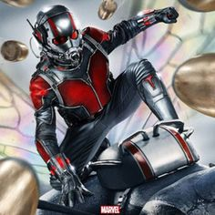 http://www.eonline.com/news/661137/latest-ant-man-poster-released-see-how-large-paul-rudd-looks-in-his-suit
