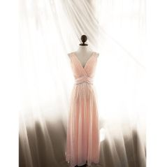 Gran Gatsby 1920s Blush polvoriento vestido rosa por RiverOfRomansk, $149.50
