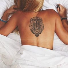 Thinking about getting inked? Check out our top 65 small tattoo ideas from Instagram on GLAMOUR.com (UK)