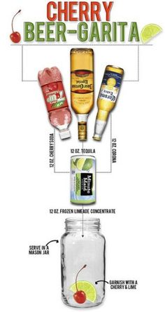 #drinks #cocktails #drinkrecipes